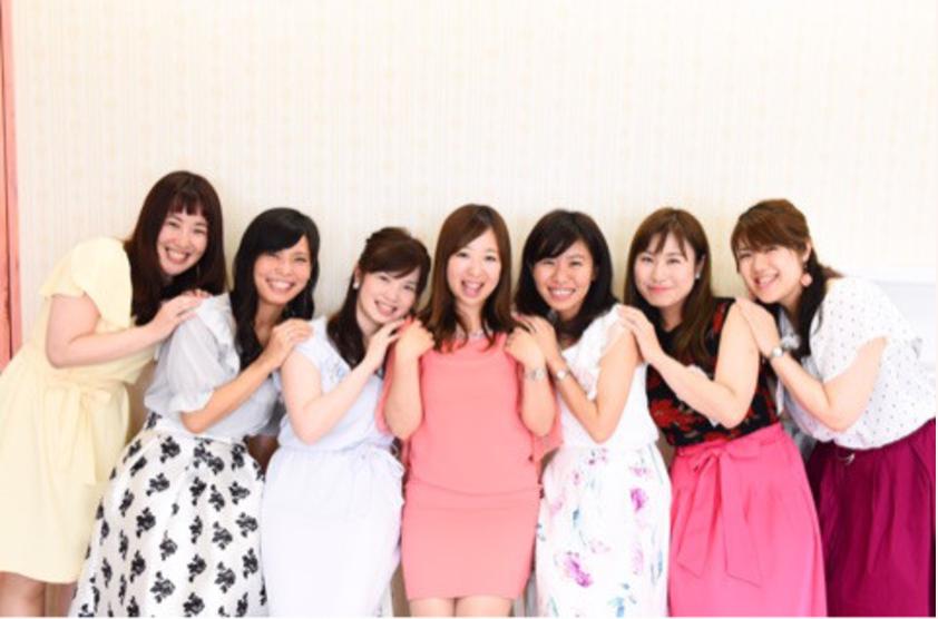 東京2期卒業レポート第2弾